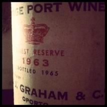 Graham 63.JPG