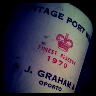 Graham 70 Label.JPG