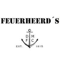 feuerheerds_logo_2_1112934871516d146b8c2e7.jpg