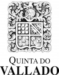 Logo-Quinta-do-Vallado-234x300.jpg