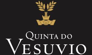 vesuvio-logo.jpg