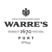 warres-logo-vector.png